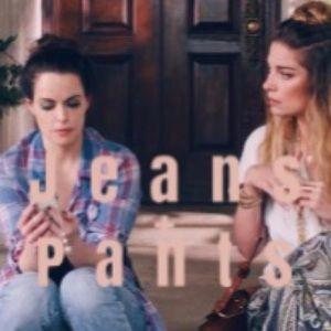 👖 Jeans + Pants 👇